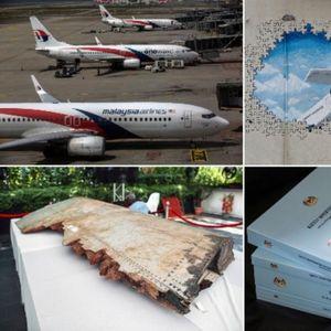 Еве зошто мистеријата за исчезнатиот малезиски авион никогаш нема да биде решена – сè се крие во овие загубени 18 минути