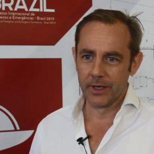 Лидерот на Белите шлемови ликвидиран? Русија: Немавме корист од смртта на Мазурије! Знаел многу тајни на своето движење