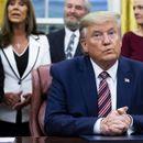 Јас честам ручек: Трамп подготви гозба за лидерите чии земји трошат најмногу пари во НАТО