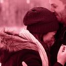 15 глупави причини: Мажи признале зошто изневерувале, но подобро да молчеле...