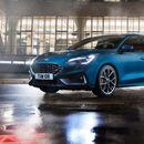 Фантастични резултати: Ford продава по еден Focus на секои 135 секунди