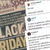 """Од """"Кориере дело Спорт"""" со нова насловна го возвратија ударот: Кого нарекувате расист?"""