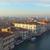 Фчерашни новости во Венеција, како помина средбата со венецијанската комисија!?