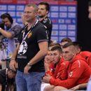 Кокшаров посочи зошто му е драга победата над Војводина