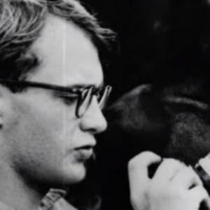 Синот на милијардерот Рокфелер исчезнал во прашума: 60 години подоцна се појавија фотографии, но и морничави детали кои би можеле да ја разрешат мистеријата