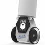 """Тој е тука кога ви е """"најтешко"""": Роботот кој ви носи спас од најнепријатно чувство"""