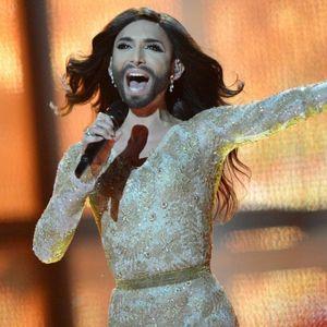 Кончита светот го освои како брадеста жена! Сега стана маж, а еве што мислат интернет корисниците!