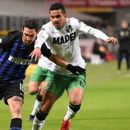 Му пропадна преминот во Рома, но сепак ќе си замине од Интер: Политано пред потпис со Наполи