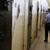 Албанија, Црна Гора, Србија и Македонија со рекорден број на затвореници во регионот