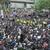 Полицијата со солзавец ги растера демонстрантите во Хонг Конг