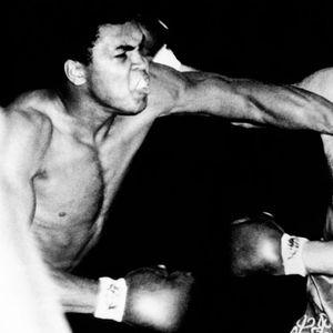 Вечниот крал на рингот на кој сите му се восхитувале - не успеал да нокаутира само еден противник