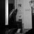 Лозано ги разгали фановите со емотивна изведба во чест на Тоше