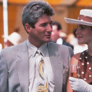 13 филмови од 90-тите кои сите ги сакаме (но некои се срамат да признаат)