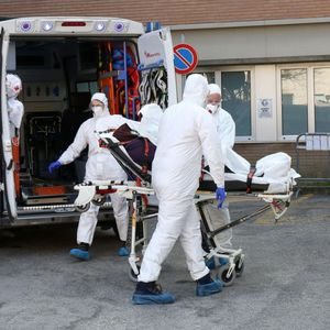 Поради ширење на коронавирусот во Италија, тензично и во Австрија: Се проверува секој сомнеж за инфекција, се контролира секој патник