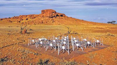Мистериозни радио сигнали: Научниците збунети од појавата во вселената