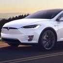Тесла повлекува 15 илјади автомобили поради проблем со управувањето...