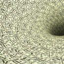 Гигантот за пет минути изгуби 17 милијарди долари