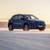 Пристигнува новиот електричен автомобил на Мерцедес: EQA на зимско тестирање!