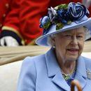 Од Бакингемската палата порачуваат: Кралицата е здрава, не била во контакт со Чарлс од 12-ти март