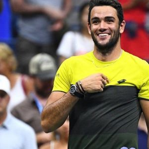 """""""Роџер прави што сака, а Новак е машина"""": Италијанскиот тенисер зборувал за средбите со """"големата тројка"""""""