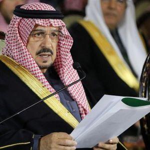 Со коронавирус заразени 150 принцови во Саудиска Арабија?! Еве каде се наоѓаат кралот и наследникот на престолот