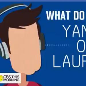 Ова видео го подели светот – кое име го слушате вие?