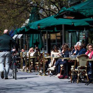 Патување, пикник во парк, кршење на полициски час: Некои европски лидери биле глуви за мерките во текот на пандемијата