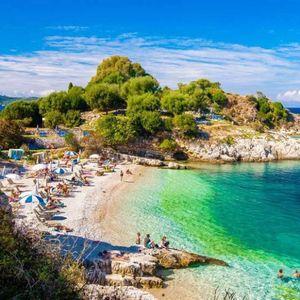 Ова се најбезбедните плажи во Европа: Неколку од нив во регионов, а на нив нема простор за страв од коронавирусот