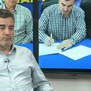 """Бачев поднесе тужба за бришењето на името на коалцијата """"Никогаш Северна, само Макеоднија"""""""