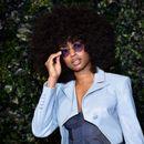Откриена новата Batwomen: Ова е првата Афроамериканка која ќе игра култна улога