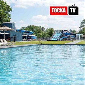 Точка ТВ: Безбедно ли е да пливате во базен за време на пандемијата на коронавирусот
