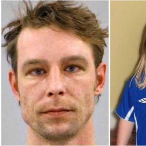 Можеле да го спречат киднапирањето на малата Меделин? Полицијата не направила ДНК тестирање и го уапсила Германецот 2 години порано