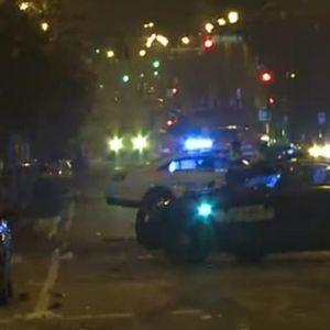 Ситуацијата излегува од контрола: Демонстранти убија 8-годишно девојче за време на протестите во САД