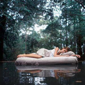 Ослободете се од стресот и заспијте како бебе за само неколку минути: Звук кој веднаш им носи спокој на умот и телото
