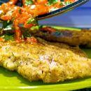 Петочен совршен оброк: Стек во сос - мек, сочен и вкусен