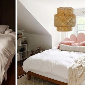 Со пар едноставни трикови и малку труд го претворила станот во дом од соништата