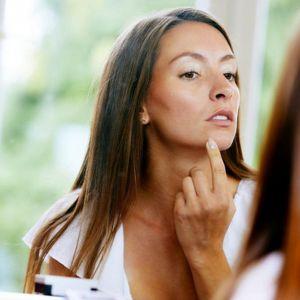 Овие намирници ја обновуваат кожата – со нивното редовно консумирање ќе го задржите младешкиот изглед
