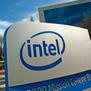 Уште еден великан на мета на хакерите: Објавени 20 GB доверливи документи на Intel