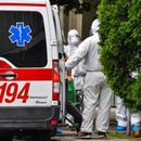 Tројца починати и 148 новозаразени од Ковид-19