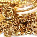 Уапсен крадец во Тетово – од стан одзел златен накит вреден 700 илјади денари