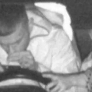 Камерите фатиле возач во неверојатна позиција: Полицаец вели дека никогаш во кариерата не видел такво нешто...