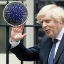 """Британскиот премиер ги плаши сограѓаните со коронавирусот: """"Вториот бран е неизбежен"""""""