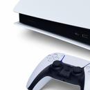 """""""Sony"""" конечно ја откри цената на новиот """"PlayStation 5"""""""
