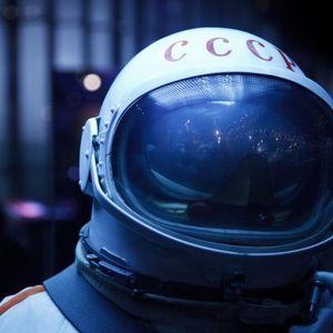 """Оваа советска операција ќе ја променела историјата на светот: """"Роскосмос"""" откри тајни документи за освојување на вселената"""