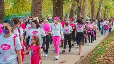 Филипче: Сите пациенти со рак на дојка имаат терапија