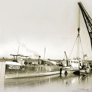 """Точка ТВ: Мистеријата на """"Дунавскиот Титаник"""": Ова е најголемата речна несреќа во историјата на регионот"""