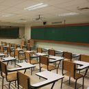 Средношколците со ултиматум до Царовска и Филипче: Бојкот ако не се дозволи комбинирана настава
