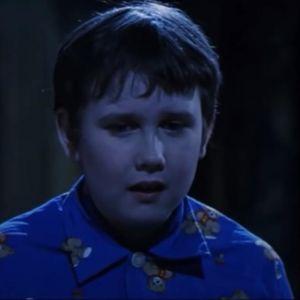 """Буцкастото момче од """"Хари Потер"""" израсна во врвен шармер – денеска има 31 година, а многу жени воздивнуваат по него"""