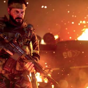 Зомбијата од Студената војна пристигнуваат во Black Ops Cold War