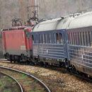 """Трагедија во Словенија: Тинејџерка загина правејќи """"селфи"""" пред воз во движење"""